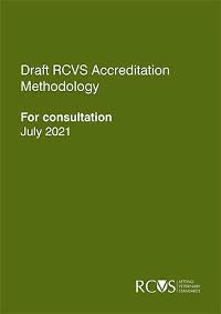 Draft Accreditation Methodology_full cover