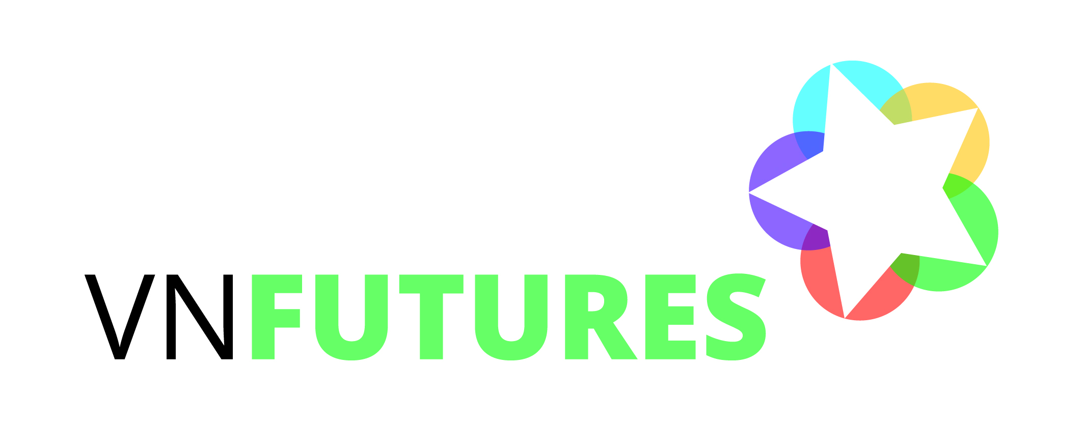 Logo for VN Futures