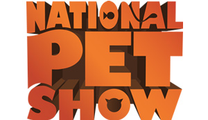 college-heading-to-national-pet-show