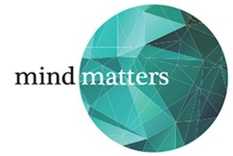Mind Matters Research Symposium