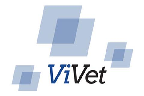 ViVet Innovation Evening - Edinburgh Veterinary Meet Up