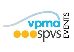 SPVS-VPMA Focus on the Practice Team